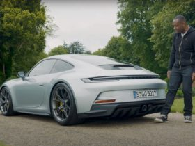 """porsche-911-gt3-touring-is-a-""""secret-weapon,""""-a-track-car-in-sheep's-clothing"""