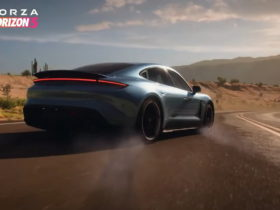 forza-horizon-5-sounds-better-than-ever-with-these-new-engine-sounds