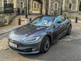 prince-charles-is-getting-rid-of-his-almost-new-tesla-model-s