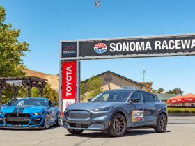 ford-mustang-mach-e-goes-to-the-track,-not-bad-for-an-suv