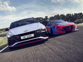 preview:-2022-hyundai-elantra-n-revealed-with-276-hp,-8-speed-dct