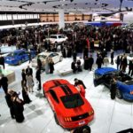 the-dates-of-the-paris-international-motor-show-2022-have-become-known