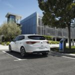 france-and-germany-fight-eu-plan-to-ban-internal-combustion-vehicles-by-2035
