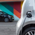seat-nominated-for-volkswagen-group-small-electric-vehicle-production