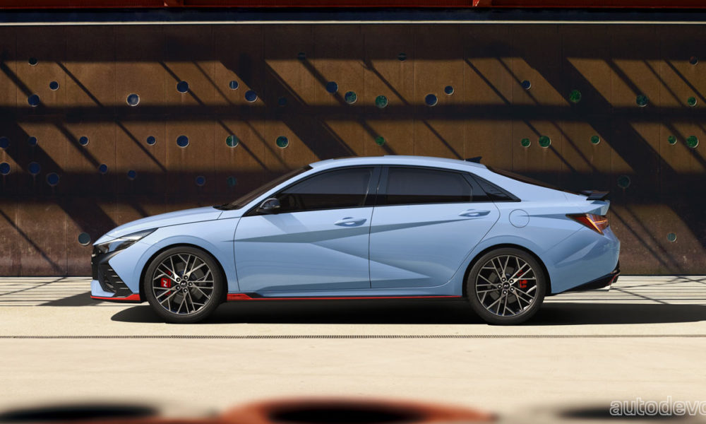hyundai-elantra-n-debuts-with-angry-looks-and-up-to-290-hp