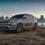 2022-jeep-compass-debuts,-f-150-diesel-dies,-volvo-c40-recharge-previewed:-what's-new-@-the-car-connection