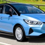 """2022-byd-e6-electric-people-mover-confirmed-for-australia,-wider-range-to-be-revealed-in-""""next-two-weeks"""""""