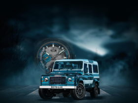 this-formidable-watch-is-directly-cut-and-handcrafted-from-a-1984-land-rover-110