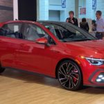 2022-volkswagen-gti-starts-at-$30,540,-gets-241-hp-turbo-and-standard-manual