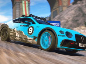 bentley-continental-gt-ice-race-car-coming-to-dirt-5-video-game-this-month