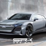 audi-e-tron-r8-rendered-with-ai:me-concept-influences-looks-adequate