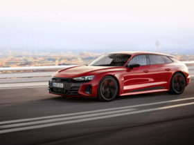 audi-e-tron-gt-rendering-could-be-a-preview-of-the-future