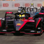 nissan-will-use-electrical-brain-stimulation-to-create-better-formula-e-drivers