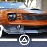 1969-camaro-restomod-with-730-hp-ls9-looks-like-a-mix-of-the-80s-and-supercars