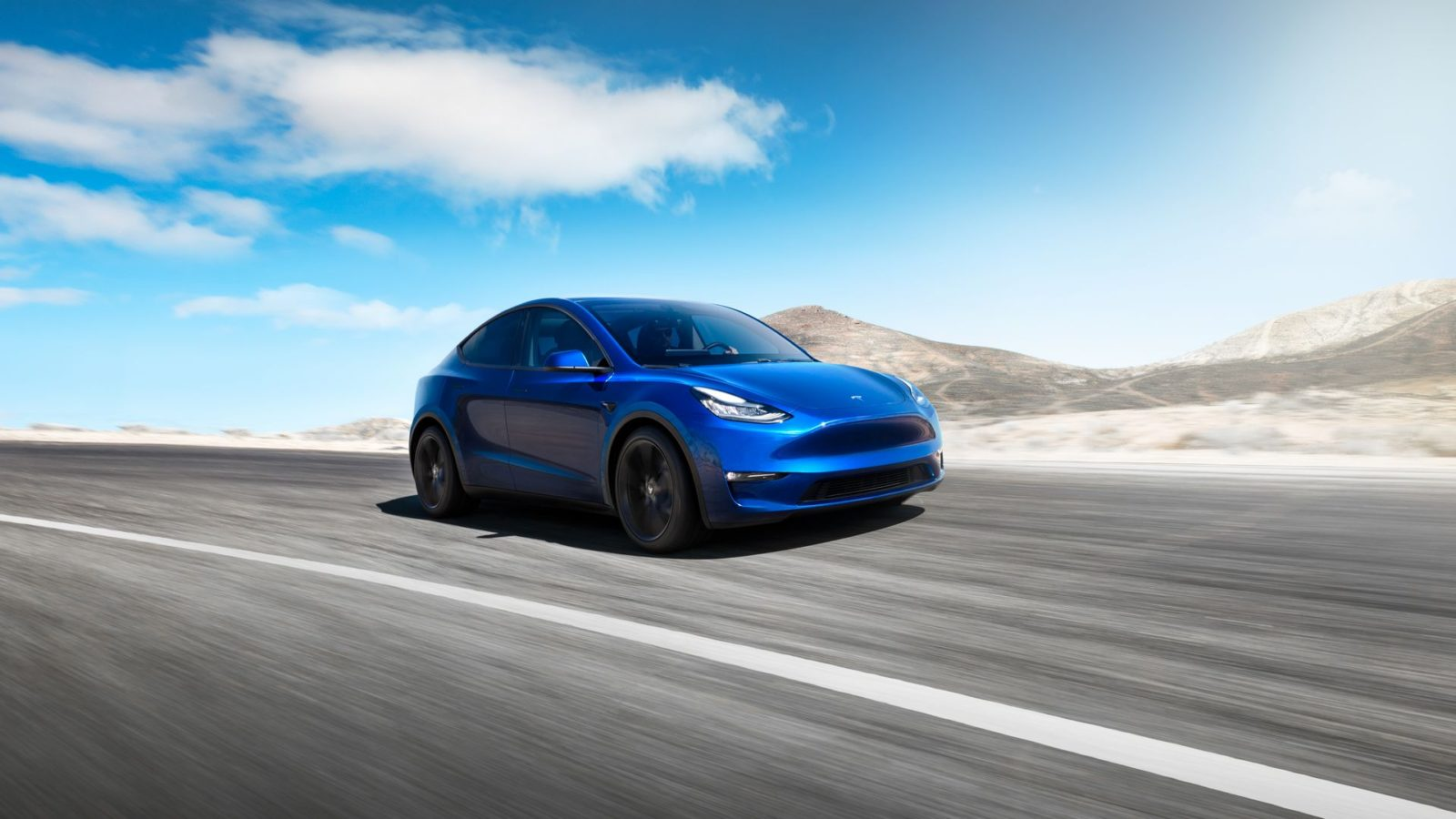 mic-tesla-model-y-expected-to-start-european-deliveries-in-august