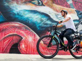 gt-new-line-delivers-e-bike-performance-in-a-bmx-package