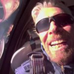 predictably,-sir-richard-branson-dreams-of-building-a-hotel-on-the-moon