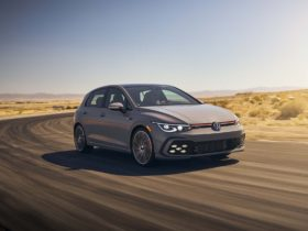 preview:-2022-volkswagen-golf-gti-to-be-quicker,-more-digital,-start-at-$30,540