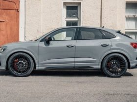 audi-rs-q3-sportback-crossover-gets-new-features-for-125th-anniversary-of-abt