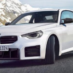 new-images-of-the-2023-bmw-m2-revealed