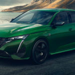 peugeot-will-electrify-its-entire-model-range-in-europe-by-2025