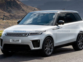the-network-presented-a-render-of-the-new-generation-range-rover-sport-crossover