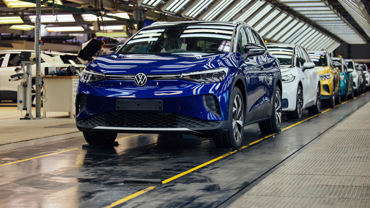 volkswagen-to-help-chinese-build-german-battery-plant