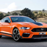 ford-mustang-mach-1-buyers-offered-$5400-cash-back-or-full-refund-after-brochure-error