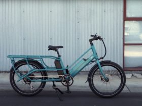 new-e-bike-from-blix-is-a-great-cargo-vehicle-and-offers-an-impressive-range