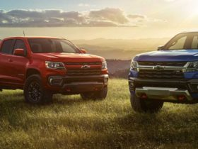 2022-chevrolet-colorado-entices-this-summer-with-off-road-trail-boss-adventures
