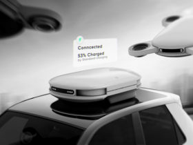 nebo-recharge-infrastructure-will-use-drones-to-keep-your-evs-rolling-forever
