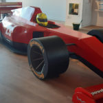 want-an-awesome-dream-project?-build-your-own-diy-full-size-f1-replica-car