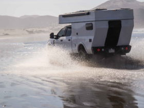 rossmonster-baja-overland-truck-conquers-challenges,-goes-further-than-any-other