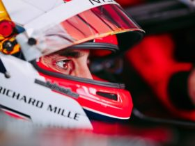 nissan-conducting-research-on-racing-drivers'-brains-to-enhance-driving-performance