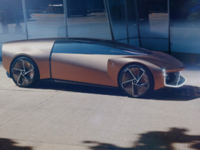 teorema-concept-is-first-pininfarina-designed-with-vr