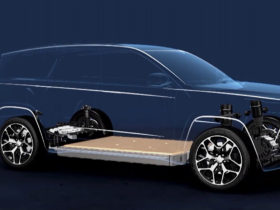 jeep-to-have-an-electric-vehicle-in-every-suv-segment-by-2025
