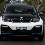 the-drive-five:-bmw-i3-to-be-discontinued-in-australia-and-the-other-stories-you-might've-missed-–-15-july-2021
