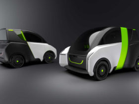 e-miles-presented-a-new-electric-car-in-barcelona