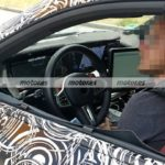 photospin-declassified-the-modern-interior-of-the-new-bmw-m2-coupe-2023