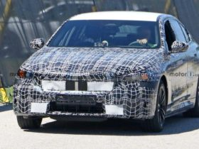 next-generation-bmw-5-series-prototype-spotted