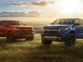chevy-unveils-2022-colorado-pickup-in-off-road-version-of-trail-boss