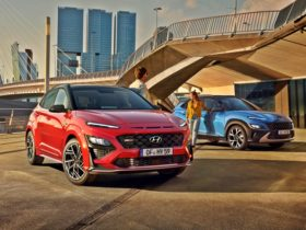 hyundai-kona-n-line-to-be-available-in-malaysia-soon-with-198-ps-turbo-engine