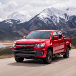 preview:-2022-chevrolet-colorado-levels-up-with-trail-boss-model