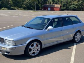 1994-audi-rs-2-avant-sells-for-$77,500-on-bring-a-trailer