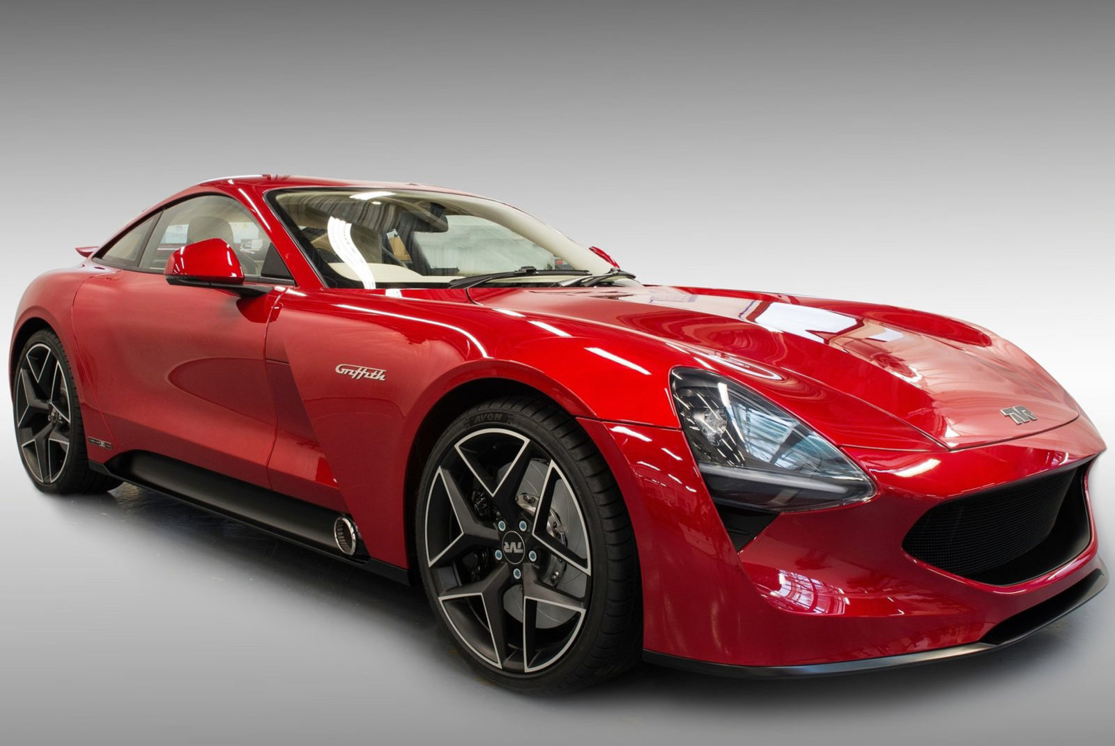 tvr-griffith-sports-car-held-up-by-funding-shortfall