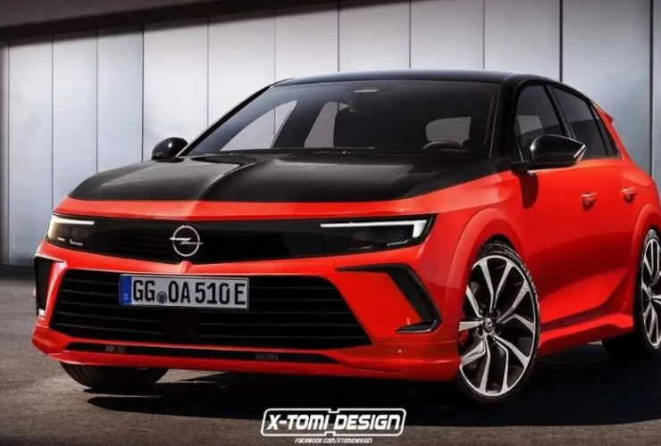 sports-hatchback-opel-astra-gsi-showed-on-the-first-render