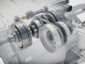 bosch-promotes-a-cvt-for-evs-and-claims-it-improves-efficiency