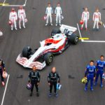 the-2022-f1-car-promises-less-'processional-racing'