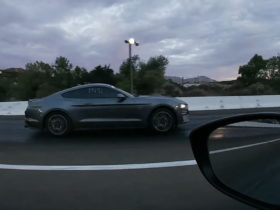 """honda-accord-2.0t-races-mustang-gt,-loser-has-""""dude-i-almost-had-you""""-moment"""