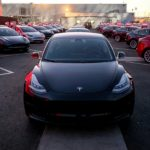 columnist-says-tesla-is-just-another-carmaker,-musk-just-another-billionaire